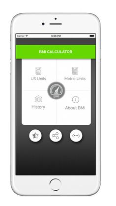 https://itunes.apple.com/in/app/bmi-calculator-for-all/id1143919857?mt=8