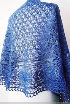 News search results for shawl