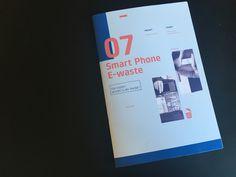 다음 @Behance 프로젝트 확인: \u201cSmart Phone E-waste Events Brochure\u201d https://www.behance.net/gallery/42365371/Smart-Phone-E-waste-Events-Brochure