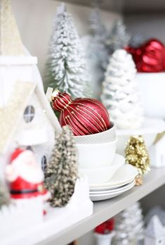 2016 christmas decorations - Merry Christmas Decorations
