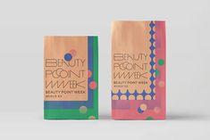 Food Packaging, Packaging Design, Branding Design, Japan Package, Coffeecup, Japan Design, Poster Ads, Design Reference, Brochure Design