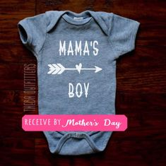 A personal favorite from my Etsy shop https://www.etsy.com/listing/593005488/mothers-day-gift-first-mothers-day-mamas