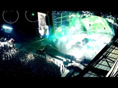 ▶ Muse - Take a Bow [Live From Wembley Stadium] - YouTube