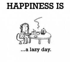Image result for lazy day