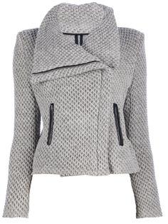 IRO 'Kristen' jacket