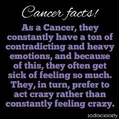 Daily Horoscope Cancer #Cancer #Zodiac