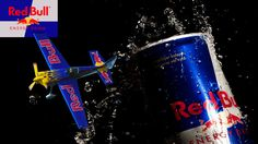Red Bull The Content Marketing Giant Red Bull, Energy Drinks, Content Marketing, Beverages, Inbound Marketing