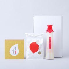 http://www.tsumari-shop.jp/products/detail309.html