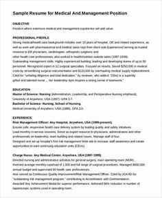 Bring Your Nurse Resume to the Yes Pile Nursing Resume, Nursing Jobs, Good Objective For Resume, Nurse Job Description, Medical Sales, Emergency Room Nurse, Medical Health Care, Resume Examples, Sample Resume