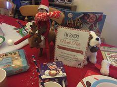 "I added ""Elf on the Shelf Antics – Day 1 – Big Family, Big "" to an #inlinkz linkup!https://bigfamilybigfunblog.wordpress.com/2016/12/01/elf-on-the-shelf-antics-day-1/"