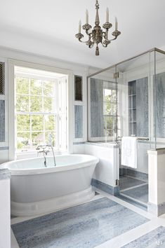 Marble Flooring Renovation Ideas Photos | Architectural Digest