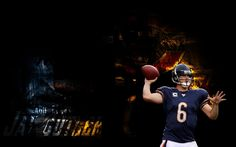 chicago bears widescreen backgrounds