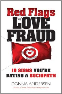 How to Tell if You're Dating a Sociopath or a malignant narcissist. Click on the image to read the article.