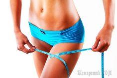 Если вы думаете о том, как убрать жир с внутренней стороны бедер, и, кажется, что это просто невозможно, попробуйте эти 7 лучших упражнений для бедер.Они приведут вас в тонус и сделают тело подтянуты...