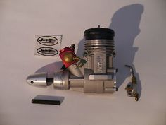 alto rendimiento motor jett sj60 lx - Categoria: Avisos Clasificados Gratis  Estado del Producto: Reacondicionado en fAbrica Alto rendimiento motor Jett sj60lx Valor: 210,00 EURVer Producto