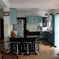 2 bedroom Apartment for rent in Mahalaxmisthan, Lalitpur