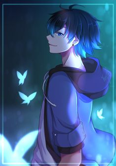 Discovered by Demicastor. Find images and videos about ladybug, miraculous ladybug and miraculous on We Heart It - the app to get lost in what you love. Ladybug And Cat Noir, Meraculous Ladybug, Ladybug Comics, Luka Miraculous Ladybug, Miraculous Ladybug Wallpaper, Lady Bug, Super Cat, Cute Anime Guys, Animation