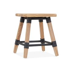 Shop for stools including the Bastille square low stool in natural wood. Shop for chairs, lighting and furniture now at Cult Furniture. Bastille, Short Stools, Wooden Bar Stools, Low Stool, Natural Wood Finish, Living Room Seating, Wood Rounds, Extra Seating, Dining Chairs
