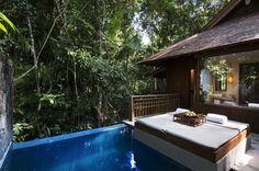 hotel-datai-langkawi-pool
