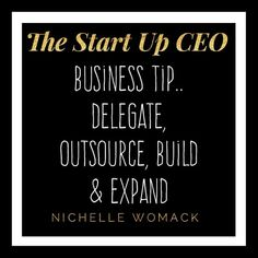 Business requires you to get uncomfortable too.. #businesstipoftheday #tiptuesdays