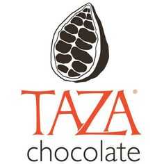 To make and share stone ground chocolate that is seriously good and fair for all.