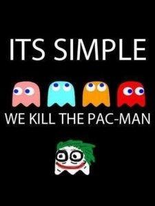 batman joker funny pictures