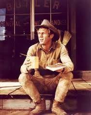 #Steve #McQueen #Actors #Celebrities #Films #Cool #King #Sexy #Vietnam #Nevada #Smith