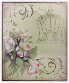 Image result for mayumi takushi artesanato