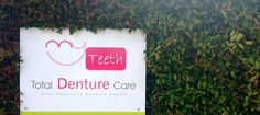 MyTeeth Denture proved Full Dentures in Auckland Region in some cases If you have lost all of your natural teeth hence there are no natural teeth retaining in your mouth, you need a full denture (upper or/and lower) to be able to chew foods and speak properly for more prefer our website.