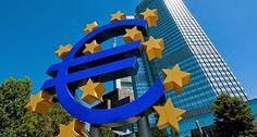 Euro e Bce bocciati sulla rivista dell'Fmi | The Nest