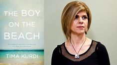 June 20 is World Refugee Day. If you're looking for a book to help you understand what the refugee experience is like, check out one of these books by great Canadian writers. World Refugee Day, Refugee Crisis, Summer Reading Lists, Syrian Refugees, Thriller Books, Cool Books, Books To Read, Memories, Celebrities