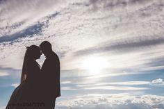 Boda Javier y Patricia. Se Casaron en la Ermita Nuestra Señora de los Remedios en Colmenar Viejo, en el mismo lugar donde le realizamos las fotos.