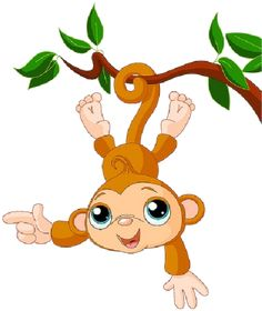 Looking for monkey theme party games? We've gone banana's finding the best monkey party games and decorations for your kid's monkey birthday party! Monkey Birthday Parties, Birthday Party Games, Baby Birthday, Birthday Ideas, Curious George Party, Curious George Birthday, Banana Party, Cute Baby Monkey, Monkey And Banana