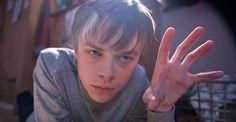 SPIDER-MAN News: Dane Dehaan Is Your New Harry Osborn :-)