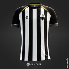 36f998c7f5 Camisa do Araxá Esporte Clube de Araxá-MG