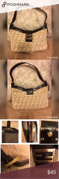 ... clearance fendi purse fendi purses fendi bags and fendi 7d8f6 66355 ... cc2710d693