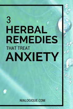 herbal remedies, anxiety, depression, insomnia, holistic, health
