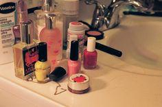 Left to right: Anna Sui Dolly Girl perfume ($55, annasui.com). A Beautiful Life Cosmetics I Heart Unicorns perfume ($52, abeautifullife.com)...