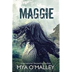 #BookReview of #Maggie from #ReadersFavorite - https://readersfavorite.com/book-review/maggie  Reviewed by Liz Konkel for Readers' Favorite  Maggie by Mya O'Malley is a thrilling mystery. Naomi is living a writer's dream in a 1700's house on the edge of the cemetery. She can't wait to research and explore the history of the spirits buried there. When her cat leads her to the grave of Maggie, she's compelled to solve the mysterious circumstances of her death. Making her life more complicated,