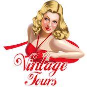 Vintage Tours – Tu Boda Vintage