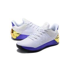 2d44e44fa7e7 Lazada.co.th - ซื้อของออนไลน์ ลาซาด้า ช้อปปิ้ง โค้ด ส่วนลด. Sport Man.  จัดส่งฟรี 2017 Kobe 12 Zoom AD Men s Basketball Shoes ...