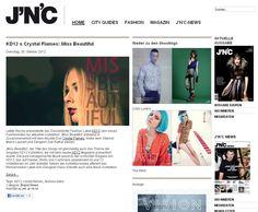 JNC berichtet über unser Fashionvideo und das Event...read more...  http://www.jnc-net.de/de/home/38-brand-news/1716-kd12-x-crystal-flames-miss-beautiful.html