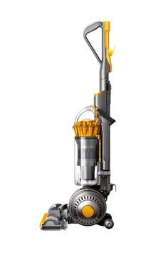 Upright Vacuum Cleaner, Handheld Vacuum Cleaner, Vacuum Cleaners, Clean Dyson Vacuum, Bali, Best Vacuum, Electrical Appliances, Vacuums, Clean House