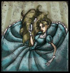 Alice in Wonderland deviantART   alice_in_wonderland_by_lataupinette-d2mp9lb.png