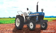 Welcome Buyers, this post has been provided to you to give information about a premier tractor, the New Holland 3032 Tractor. This tractor has been very famous recently and might match your needs and get additional information about New Holland 3032 on road price, New Holland 3032 mileage, new holland 3032 PTO HP, New Holland 3032 HP and many more. Tractor Price, New Holland Tractor, Best Model, Tractors, Specs