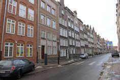 http://gdansk.naszemiasto.pl/artykul/mieszkania-komunalne-dla-turystow-nowy-pomysl-wladz-gdanska,3284491,art,t,id,tm.html?utm_source=newsletter