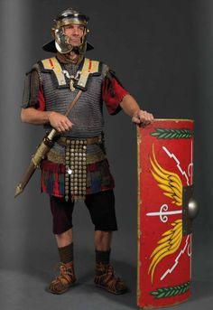 Romano del muy recomendable libro Romans Romeinen del fotografo Stef Verstraaten