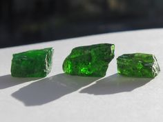 Diopside stones Natural Stones, Rings For Men, Jewelry, Men Rings, Jewlery, Jewerly, Schmuck, Jewels, Jewelery