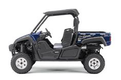 "Used 2017 Yamaha Viking EPS SE ATVs For Sale in Tennessee. <p style=""margin-bottom: 1em;"">The Special Edition Viking EPS pairs a smooth off-road capable ride with stunning color and graphic scheme, cast aluminum wheels and more.</p>"