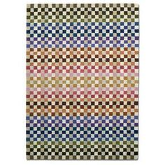 Maset Rug by Missoni